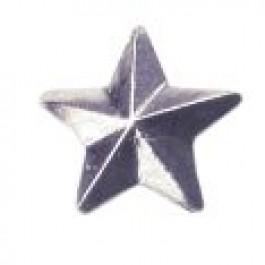 Silver Star - 5/16 inch