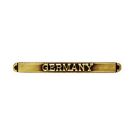 Germany Clasp Device for Army Service