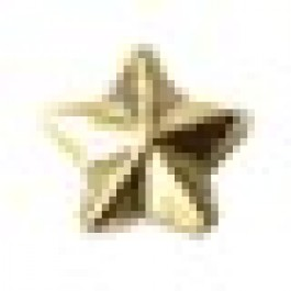 3/16 inch Gold Star - Single Device for All Service