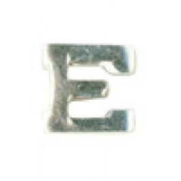 'E'  1/4 inch Bronze Device for Navy Service