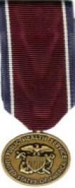 Public Health Service Commendation Medal - Mini for Public Health Service Service