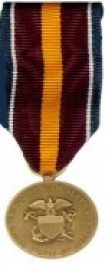Public Health Service Distinguished Service Medal - Mini for Public Health Service Service