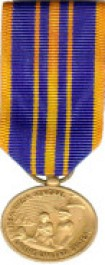 Public Health Service Surgeon General's Exemplary S Medal - Mini for Public Health Service Service