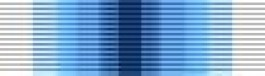 Arctic Service Thin Ribbon