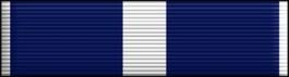 NATO Kosovo  Ribbon