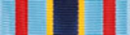 Naval Reserve Sea Service Ribbon Ribbon for Navy Service