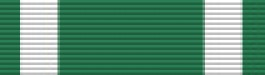 Navy and Marine Corps Commendation Ribbon
