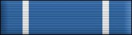 United Nations Observer Thin Ribbon