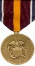 PHS Distinguished Service Medal - Large for Public Health Service Service