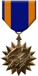 Air Medal - Large