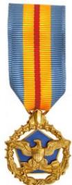 Defense Distinguished Service Medal - Mini