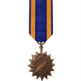 Air Medal - Mini