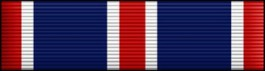 Outstanding Unit Award Ribbon