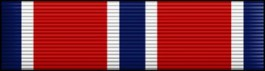 Organizational Excellence Award Ribbon