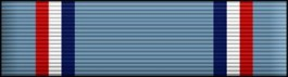 Good Conduct Thin Ribbon