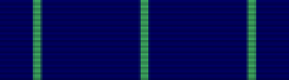Rifle Marksmanship Ribbon