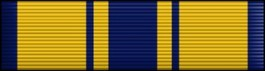 Air Force Commendation Thin Ribbon