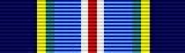 Special Operations Service Ribbon