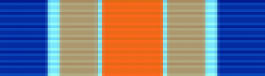 Inherent Resolve Ribbon