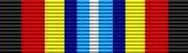 Sea Service Ribbon
