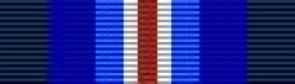 Restricted Duty Ribbon