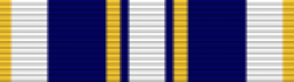 Coast Guard 'E' Ribbon