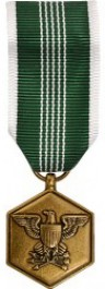 Army Commendation Medal - Mini