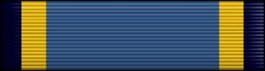 Aerial Achievement Thin Ribbon