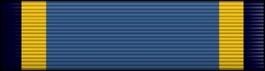 Aerial Achievement Thin Ribbon