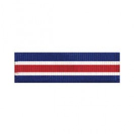 Reserve Components Overseas Training Ribbon Ribbon for Army Service