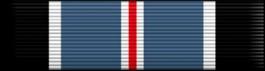 Medal for Humane Action Ribbon