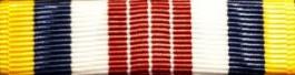 PHS Presidential Unit Citation (PUC) Thin Ribbon