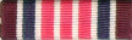 Public Health Service Citation Ribbon for Public Health Service Service