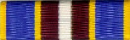 Public Health Service Regular Corps Ribbon for Public Health Service Service
