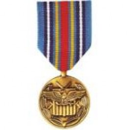Global War on Terrorism Expeditionary Medal - Large
