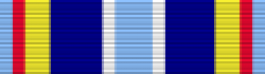 Air Force Expeditionary Ribbon