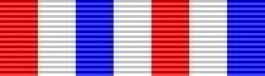Coast Guard 9-11 Ribbon