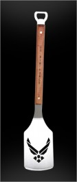 Air Force Spatula