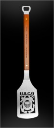 Coast Guard Spatula