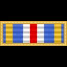 Joint Meritorious Unit Award - Large Frame - Thin Ribbon