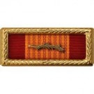 Vietnam Cross of Gallantry Unit Citation Ribbon