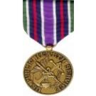 PHS Bicentennial Citation Medal - Large for Public Health Service Service