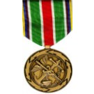 PHS Emergency Preparedness Medal - Large for Public Health Service Service