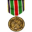 PHS Emergency Preparedness Medal - Large for Public Health Service Service