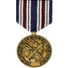 PHS Special Assignment Medal - Large for Public Health Service Service