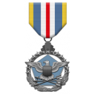 Defense Superior Service Medal - Large