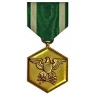 Navy and Marine Corps Commendation Medal - Large