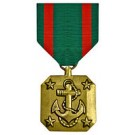 Navy and Marine Corps Achievement Medal - Large