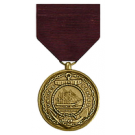 Good Conduct Medal - Large