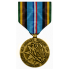 Armed Forces Expeditionary Medal - Large